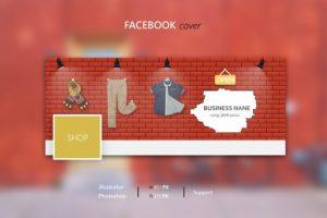 Chia sẻ kinh nghiệm bán quần áo online trên facebook