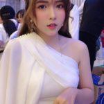 Nguyễn Phúc Kim Ngân