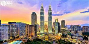 Kinh nghiệm du lịch Malaysia Tự túc, bụi, phượt từ A-Z