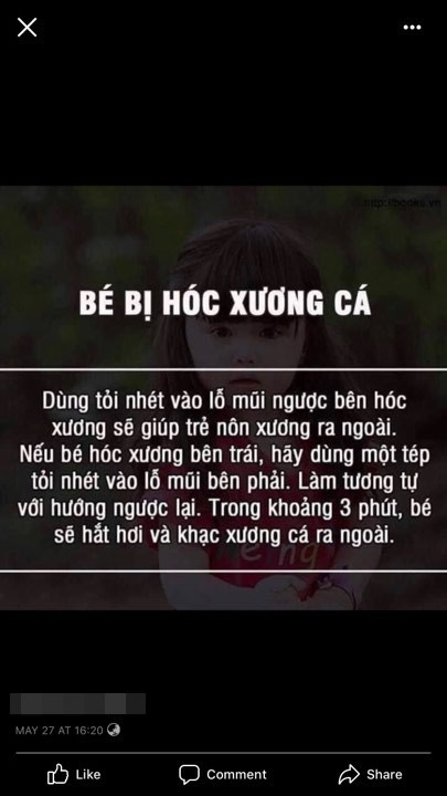 dung-toi-chua-hoc-xuong-ca-cho-be-theo-cach-nay-cha-me-can-than-co-ngay-mat-con