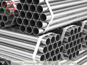 Quotation of the latest good price steel pipe April 27 2020