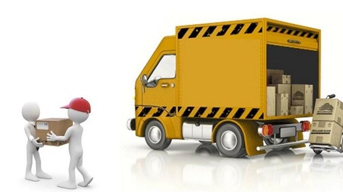 Báo giá dịch vụ bốc dỡ và bốc xếp hàng hóa tháng 6