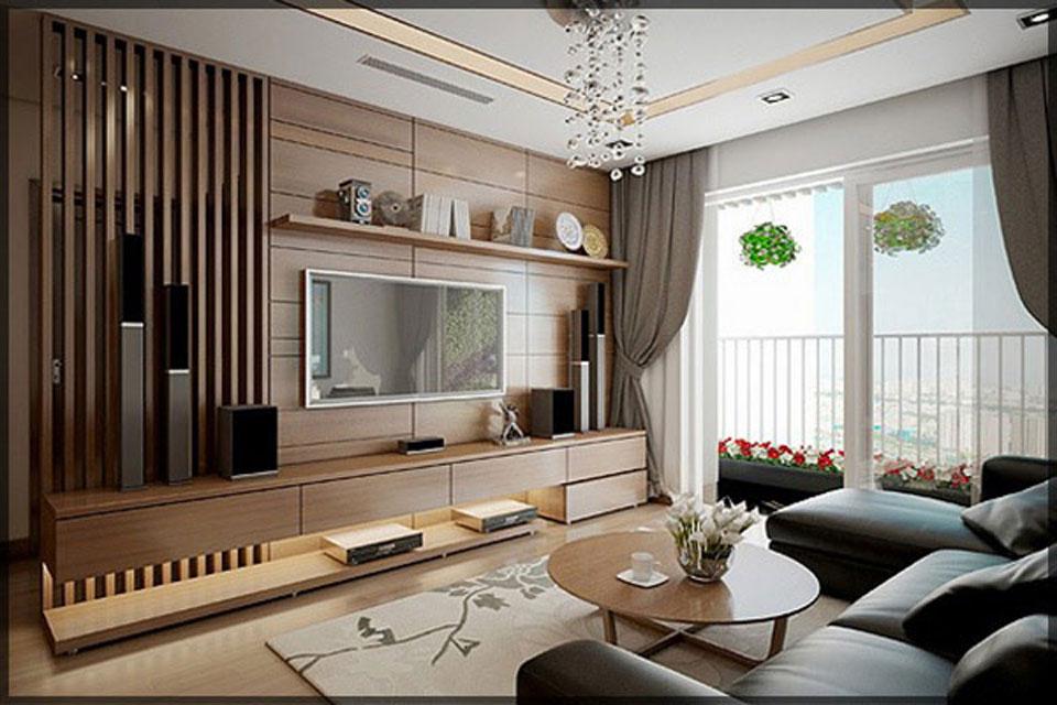 dự án căn hộ chung cư Tp. HCM mở bán năm 2020