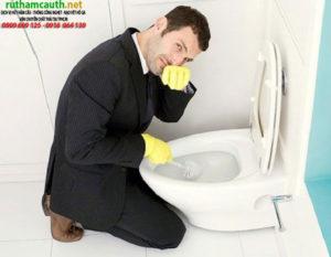khu-mui-nha-ve-sinh-toilet